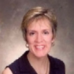 Dr. Christine Madeline Mccarty, MD
