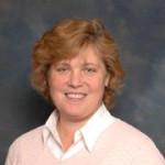 Dr. Jennifer Lynn Good, MD