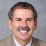 Dr. Peter Ben Berkey, MD