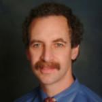 Dr. Stuart Bruce Zeilender, MD