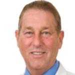 Dr. Keith Robert Anclam, DO