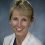 Dr. Kimberly Ann Longmire, MD