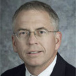 Dr. James Richard Commers, MD