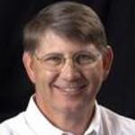 Dr. Joseph Guard Ross, MD