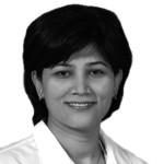 Anupama Wadhwa