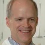 Dr. David Hugh Shuss, MD