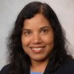 Dr. Archana S Roy, MD