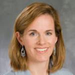 Dr. Sonja M Green, MD