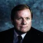 Dr. Joe D Patton, DO