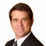 Dr. John Sams Goza, MD