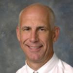 Dr. Ward Marshall Neff, MD