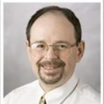 Dr. Richard M Reich, MD