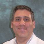 Dr. Kenneth Scott Jaffe, MD