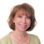 Dr. Tamara B Noack, MD