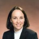 Rena Zimmerman