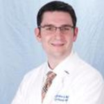 Dr. Christopher James Hall, MD