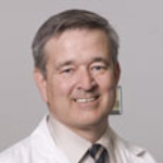 Dr. Marlon David Jordan, MD