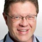 Dr. Frederick John Gunningham, MD