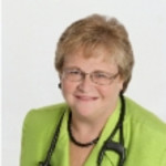 Dr. Pamela Sue Hodges, MD