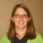 Dr. Amy Joan Elliott, MD