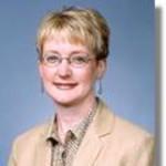 Dr. Cheryl Forbes Sacco, MD