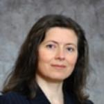 Dr. Martha E Bidiuc, MD