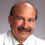 Robert Menezes