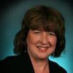 Dr. Shaun Elizabeth Dekutoski, MD