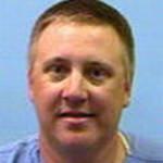 Dr. Brent Christopher Morgan, MD