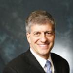 Dr. Michael Steven Levey, MD
