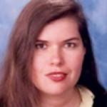 Dr. Lisa Machado, MD