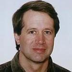 Dr. Philip Neil Lowe, MD