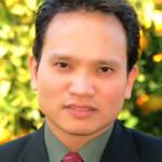 James Luu