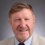 John Householder