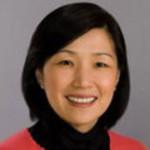 Dr. Sandy Minhee Kwak, MD