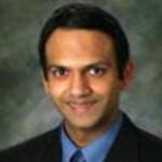 Dr. Deepak Pathe Vivek, MD