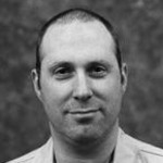 Dr. Jonathan Alan Levine, MD