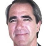Dr. David P John, MD