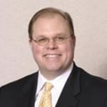 Dr. David Clint Flanigan, MD