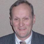 Dr. John W Floberg, MD