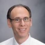Dr. Eric A Cohn, DO