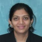 Sunali Tamhaney