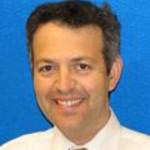 Dr. Mark Elliot Pomper, MD