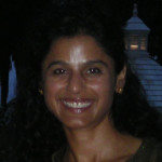 Dr. Kiran Mahl-Sansone, MD