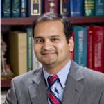Dr. Prasad Venkata Anjaneya Kannaeganti, MD