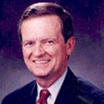 Dr. William Michael Alberts, MD