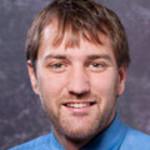 Dr. Jonathan Taylor Miller, MD