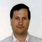 Dr. Peter James Bruzzo, DO