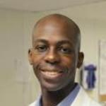 Dr. Dean Clinton Preddie, MD