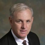 Dr. Charles Steven Powell, MD
